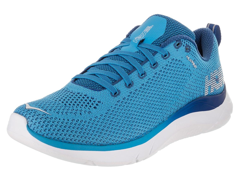 hoka Zapatillas de Running de Material Sintético Para Hombre Azul Azul 44 EU