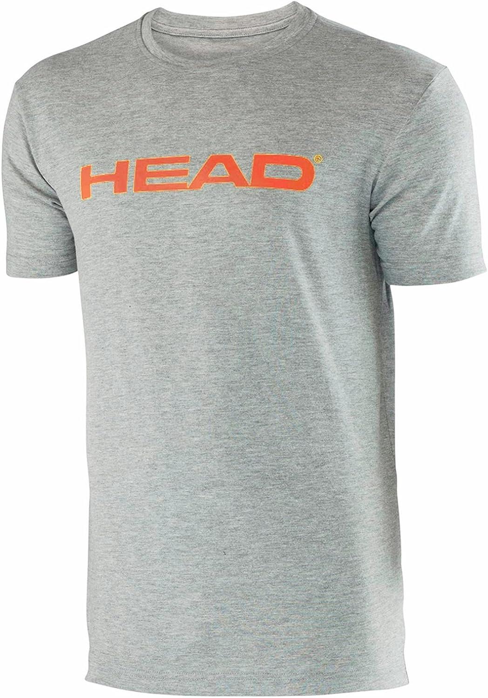 Head Transition Ivan - Camiseta para Hombre: Amazon.es: Zapatos y ...