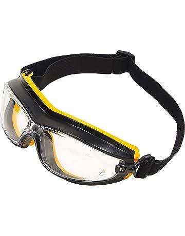 28099ef746846d Babimax iMasque de Soudeur Lunettes de Soudage Équipement de sécurité  Verres de Protection (C)