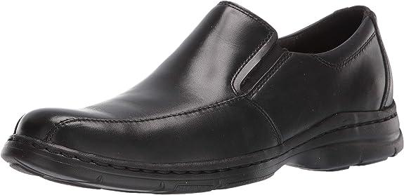 8. Dunham Men's Blair Slip-On