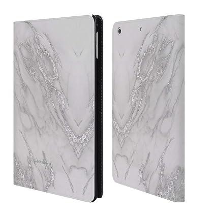 Amazon.com: Official Nature Magick Silver Marble Metallics ...