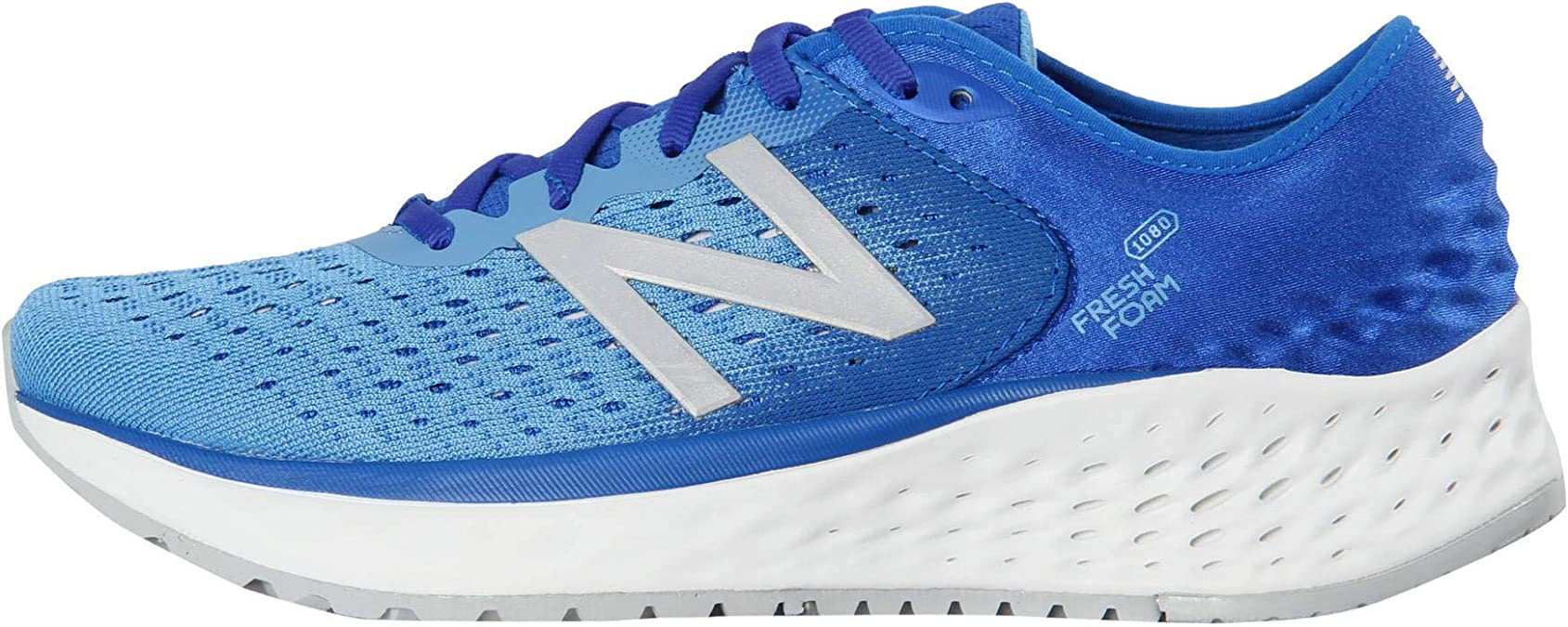 New Balance Chaussures Femme 1080: Amazon.es: Zapatos y complementos