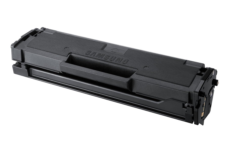 Samsung MLT-D101X Cartuccia Toner, Nero Hewlett Packard SU706A ML-2160 ML-2165