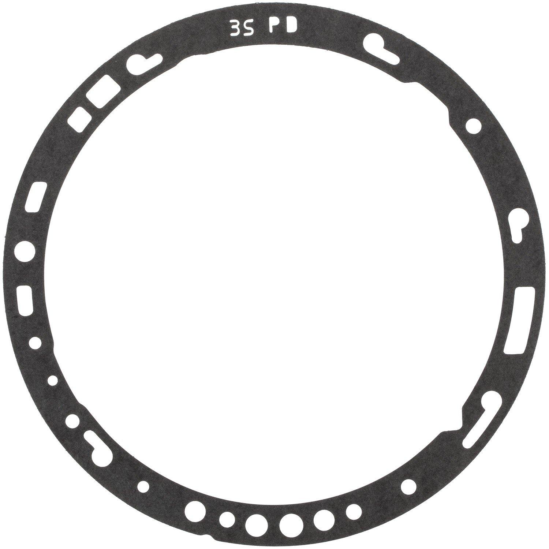 ATP JG-53 Automatic Transmission Oil Pan Gasket