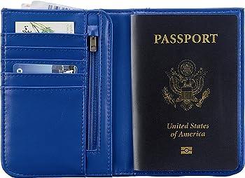 Lewis N. Clark RFID-Blocking Wallet Clutch