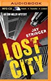 Lost City (Eoin Miller Mystery)