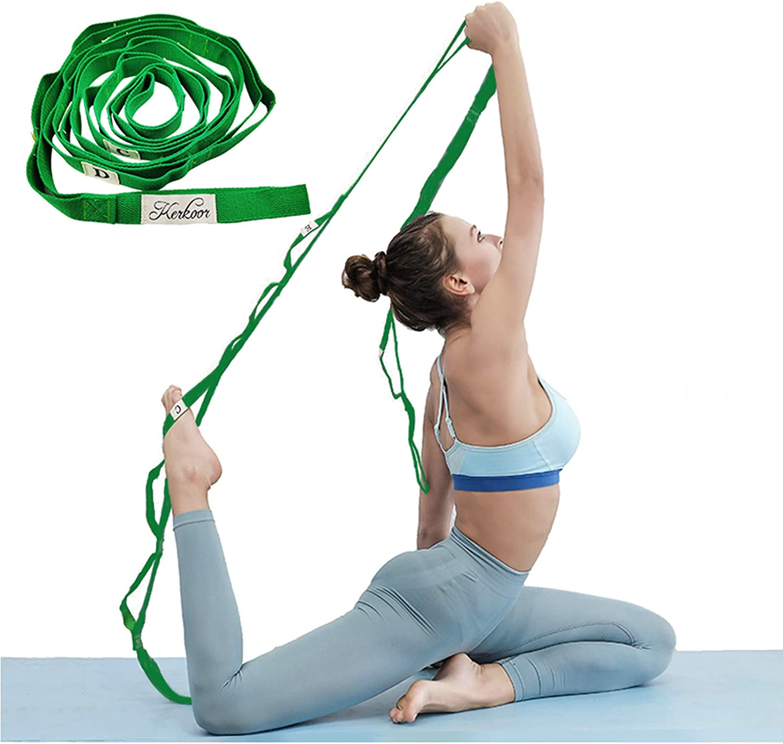 https://fitnessfoxy.com/best-yoga-strap/