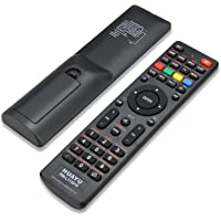 Universal LCD/LED/3D TV Remote for All Smart TV perfefct for Television
