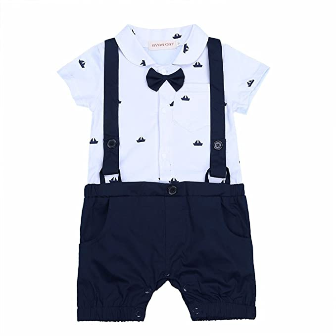 G-Kids - Ropa de Bautizo - Suéter - para bebé niño 90 cm (12 ...