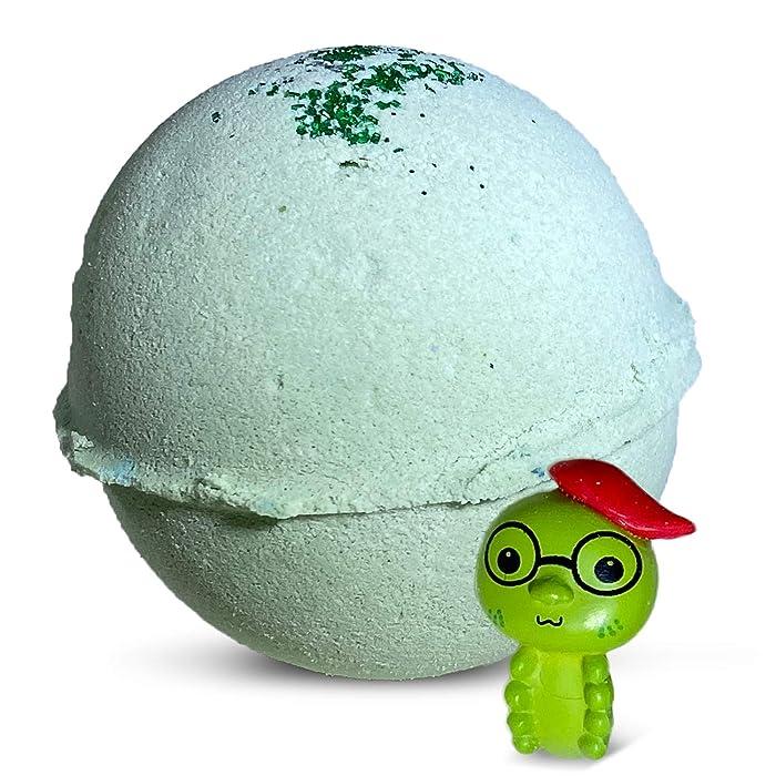 Top 10 Kids Green Apple Bubble Bath