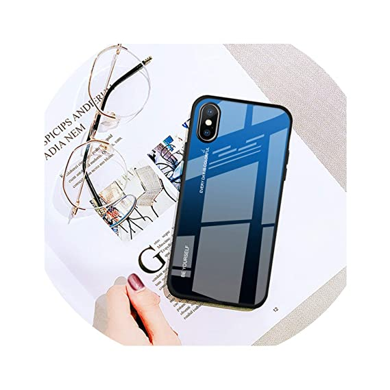 coque iphone 6 over glass