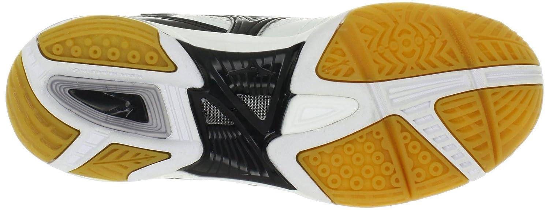 Mizuno Zapatos De Voleibol De Las Mujeres Del Amazonas 9GHxqMHxZ8