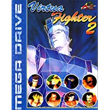 Virtua Fighter 2 [Online Game Code]