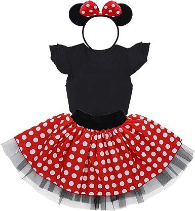 Baby Girls Birthday custom shirt leggings Tutu Skirt Headband Outfits