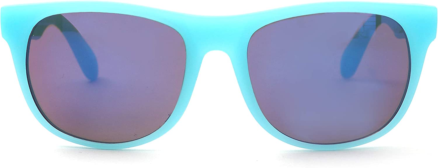 KIDDUS Sunglasses for girl children teen From 6 years. boy They CHANGE COLOR when exposed to direct sunlight UV400 100/% protection against ultraviolet rays toddler