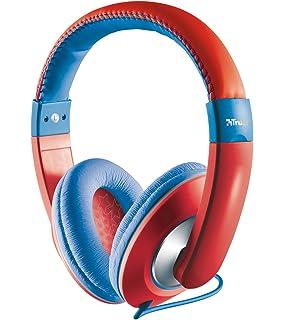 Handy-zubehör 1m Aux Kabel Stereo 3,5mm Klinke Audio Klinkenkabel Für Handy Auto Schwarz Handys & Kommunikation