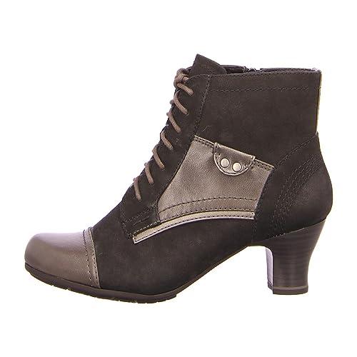 Stiefel & Schuhe   AFIS GmbH