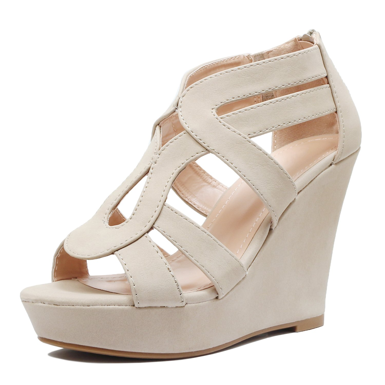 [Guilty Shoes] レディース B0798G8ZH8 B0798G8ZH8 8.5 B(M) Pu US|Beigev2 US|Beigev2 Pu Beigev2 Pu 8.5 B(M) US, フォーマルドレスメンズ クラレナ:e6c14bee --- ero-shop-kupidon.ru