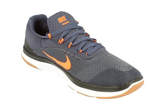 Free V7 Trainer Herren Nike Trainingsschuh Fitnessschuhe wPiZOkuTX