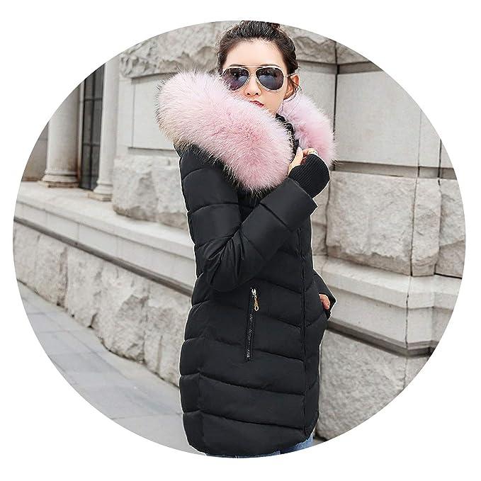 bf3b82dfce49 Amazon.com  Fantastic-Journey Winter Jacket Winter and Autumn Wear ...
