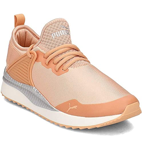 Puma Pacer Next Cage ST2 36766001: Amazon.co.uk: Shoes & Bags