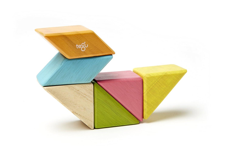 tegu - juguetes de madera innovadores