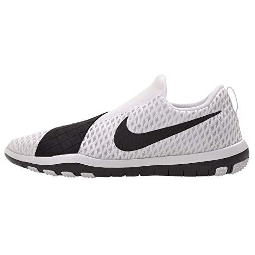 22c973d88580 Nike Women s Free Connect Nylon Running Shoes 11.5 B  Amazon.ca  Shoes    Handbags