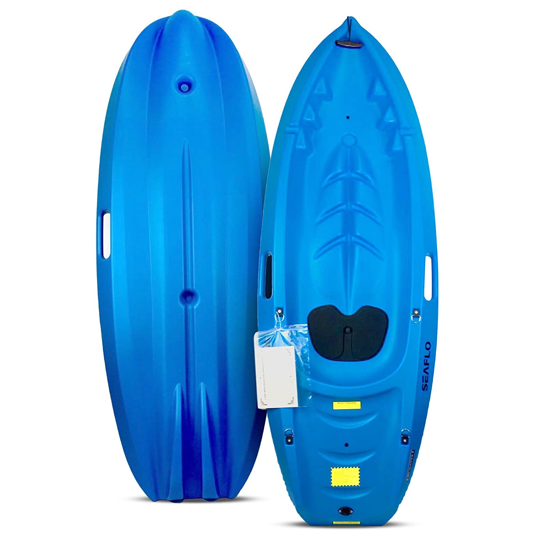 SeaFlo Beginner Kayak Kids