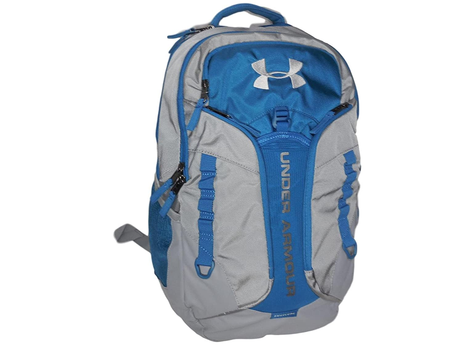 save off a4ed5 dec39 Amazon.com  Under Armour UA Contender Backpack, 15