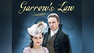 Garrow's Law Season 2