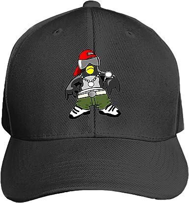 Hfusih.fhs6f789 Hanson Band Adult Cap Adjustable Cowboys Hats Baseball Cap