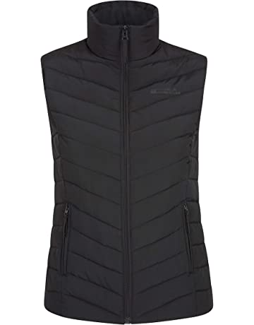 Next Women`s Gilet Vest Waistcoats Orange Size 6,8,10,12,14,16,18,20 RRP £40.00