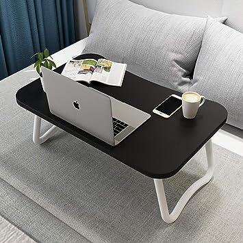 NWSKD Para Sofa Cama Escritorio de Calidad, Mesa Plegable ...