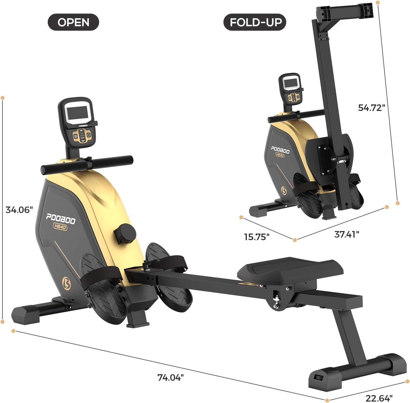 719VIsUBmtL. AC SL1500 Best Rowing Machines Under $500 in 2021