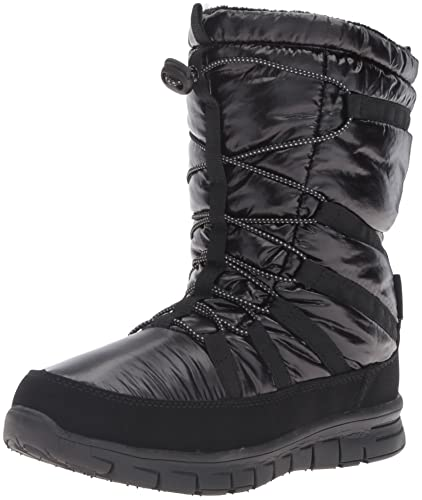 3fa2ddaa296 Khombu Women s Alta Cold Weather Boot