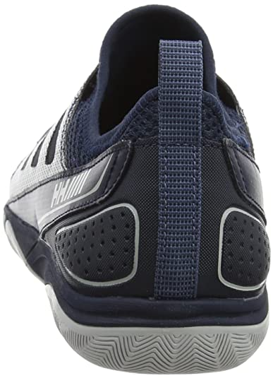 766be69848f4 Helly Hansen Men s Aquapace 2 Boating Shoes  Amazon.co.uk  Shoes   Bags