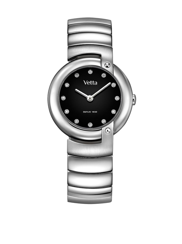 Armbanduhr Vetta VW0087
