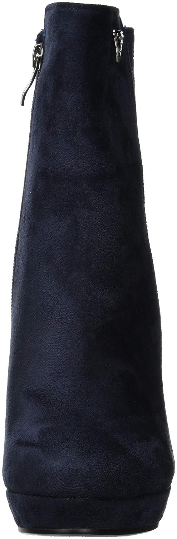 Laura Biagiotti Damen 5096_be Kurzschaft Stiefel, Stiefel, Stiefel, 856774