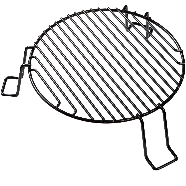 Primo Two-n-one Multi Purpose Rack