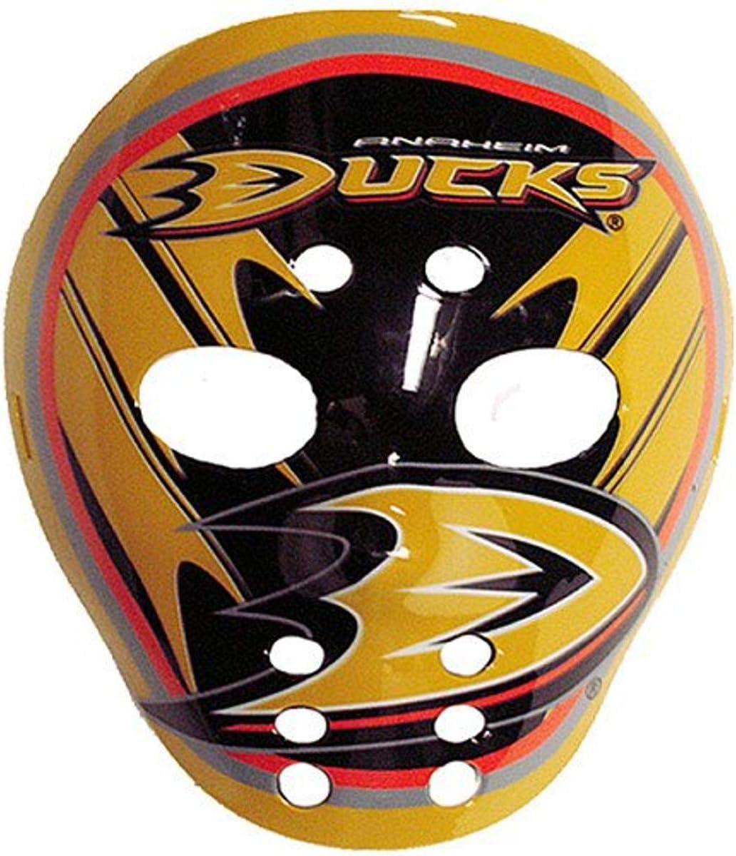 NHL Anaheim Ducks Warface