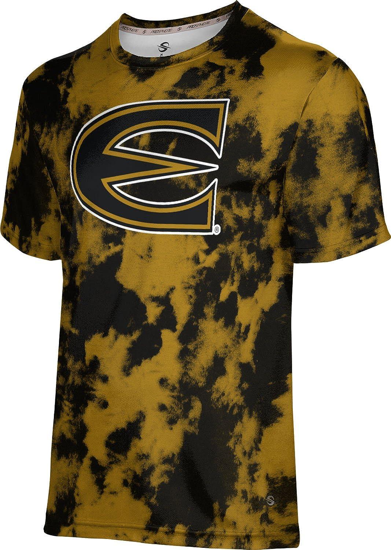 Tailgate ProSphere Emporia State University Mens Performance T-Shirt