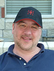 Charles D. Cohen