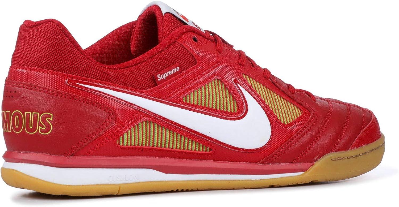 Amazon.com : Nike Sb Gato Qs 'Gato