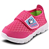 Amazon Price History for:DADAWEN Baby's Boy's Girl's Mesh Light Weight Sneakers Running Shoe