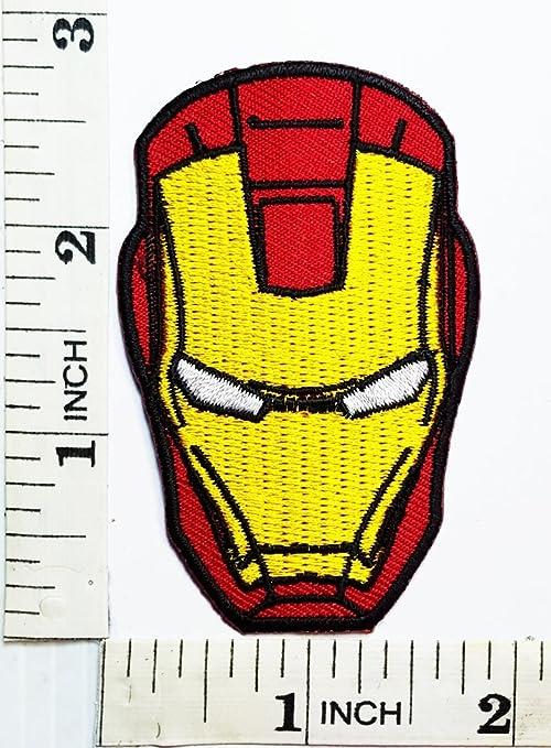 Los Vengadores Ironman Capitán América Thor película símbolo ...