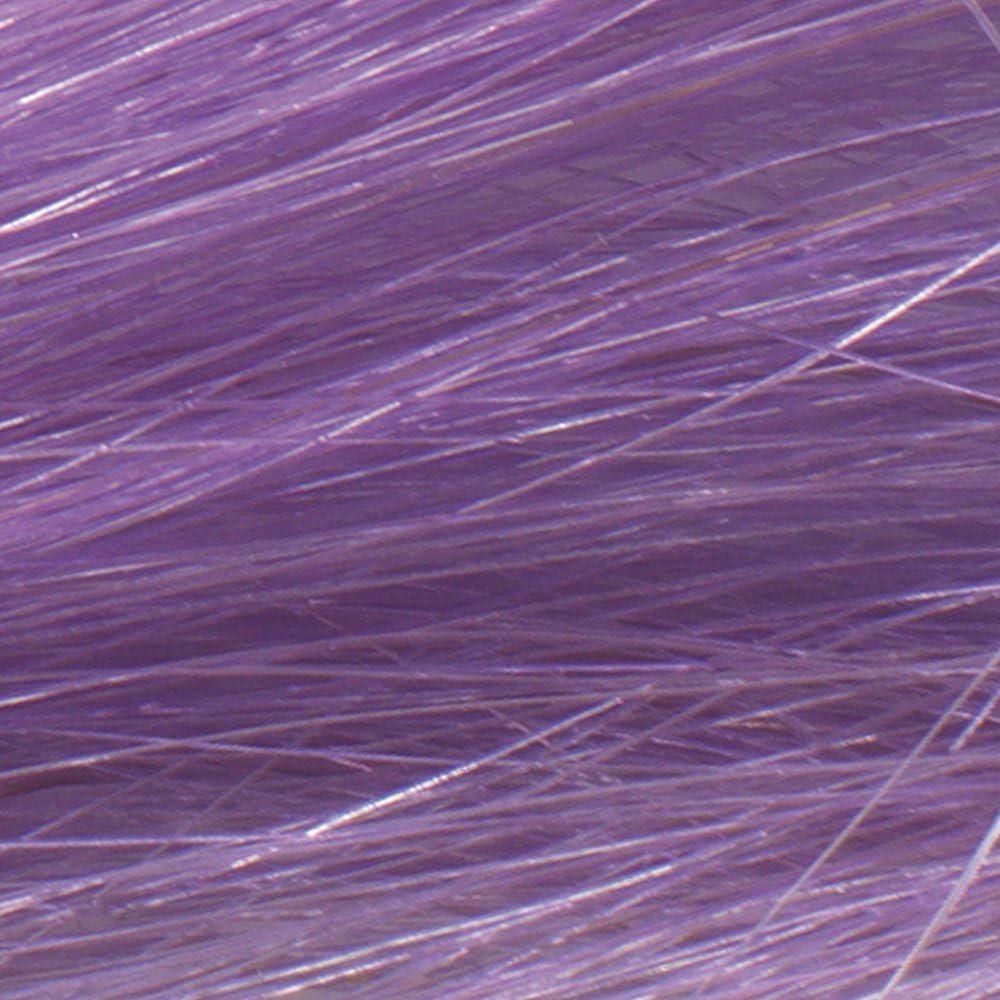 Stargazer SGS110, Tinta de pelo, UV, Semipermanente, Morado ...