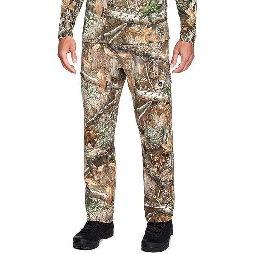 bf64a9c59d2b Under Armour Men's Field Ops Pants