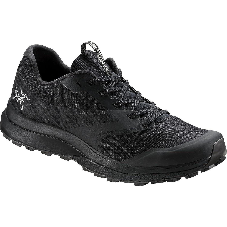 (アークテリクス) Arc'teryx Norvan LD Trail Running Shoe メンズ ランニングシューズ [並行輸入品] B0797MP5P4 サイズ 26cm (US US 8.0/UK 7.5)