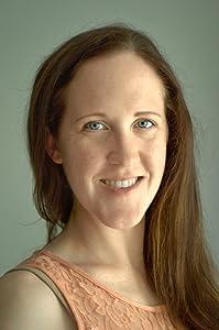 Nicole Weston