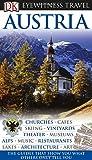 Dk Eyewitness Travel Austria